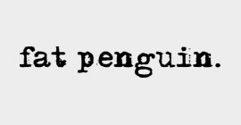 client_fatpenguin_grey