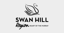 client_swanhill_grey